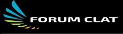 ForumCLAT Academy